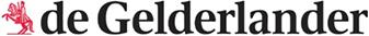 Krant Gelderlander.png