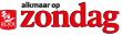 Krant alkmaar_op_zondag.png