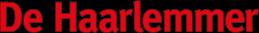 Krant haarlemmer.png